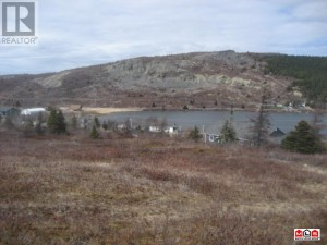 1128887, 31a Bunkers Hill Road , Spaniards Bay