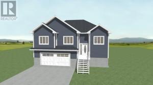1154531, Lot 16 Spruceland Drive, Clarenville