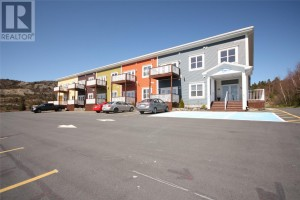 1158756, 6 Curtis Lane Unit#106, Brigus