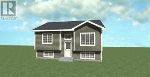 1159528, Lot 10 Spruceland Drive, Clarenville