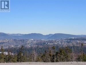 1172712, 42 Mattie Mitchell Avenue U..., Corner Brook