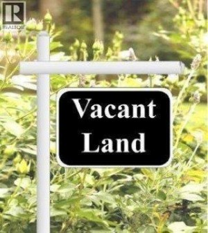 1185403, 11 Blueberry Place Unit#lot..., Brigus