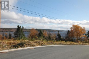 1186864, Lot 13 Ridgewood Estates, Clarenville