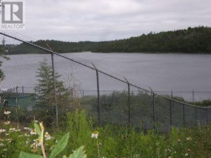 1128878, 157 Bond Road Unit#lot 6, Whitbourne