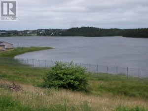 1128874, 153 Bond Road Unit#lot 2, Whitbourne
