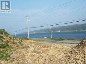 142398, 474 Water Street, Harbour Grace