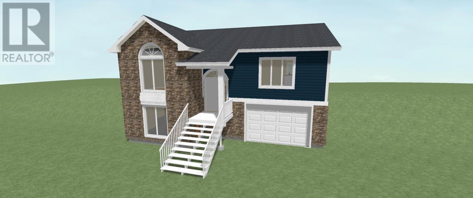 1154500, Lot 9 Spruceland Drive, Clarenville