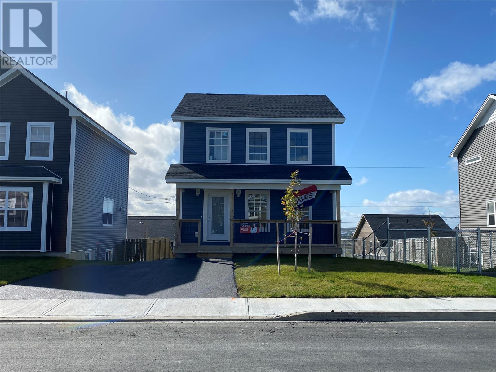 1183360, 29 Lasalle Drive, Mount Pearl