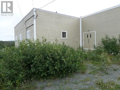1128882, 157 Bond Road Unit#lot 4, Whitbourne