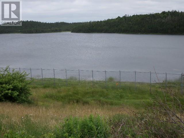1128877, 157 Bond Road Unit#lot 5, Whitbourne