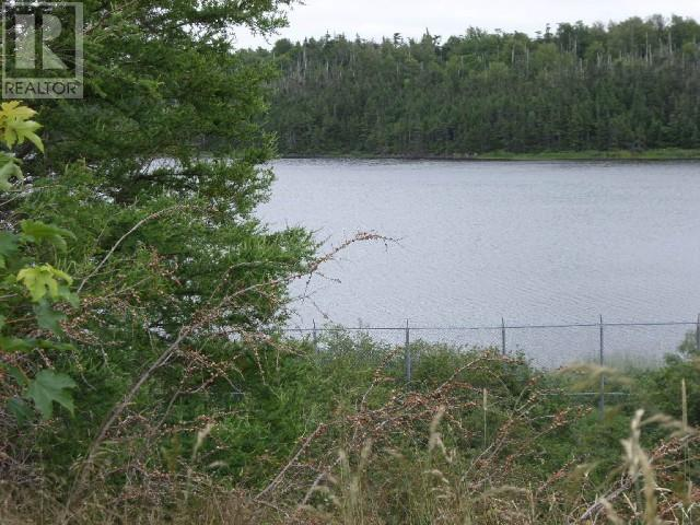 1128875, 153 Bond Road Unit#lot 3, Whitbourne