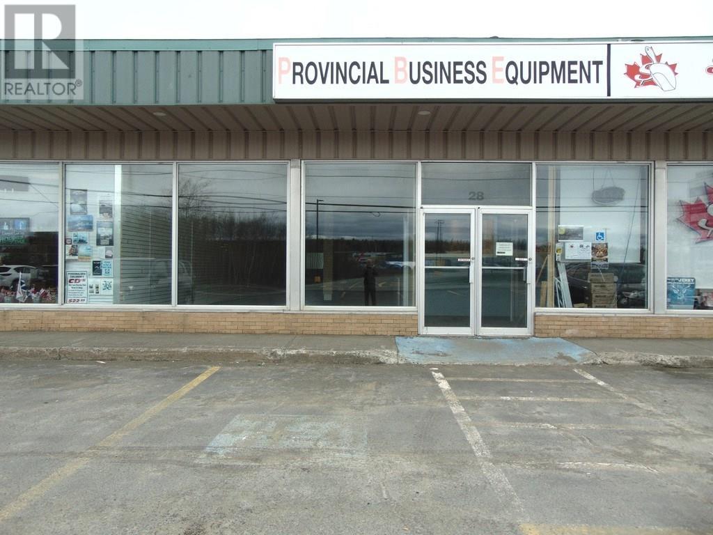 1196990, 28 Cromer Avenue, Grand Falls - Windsor