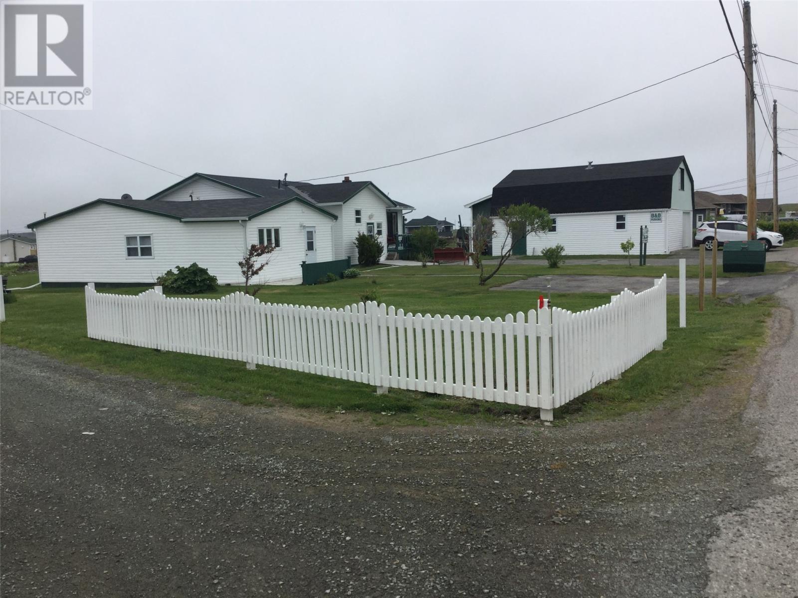 1207156, 17-21 Windlass Drive, Bonavista