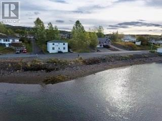 1207260, 14 Water Street E, Marystown