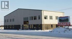 1212402, 610 Tamarack Drive, Labrador City