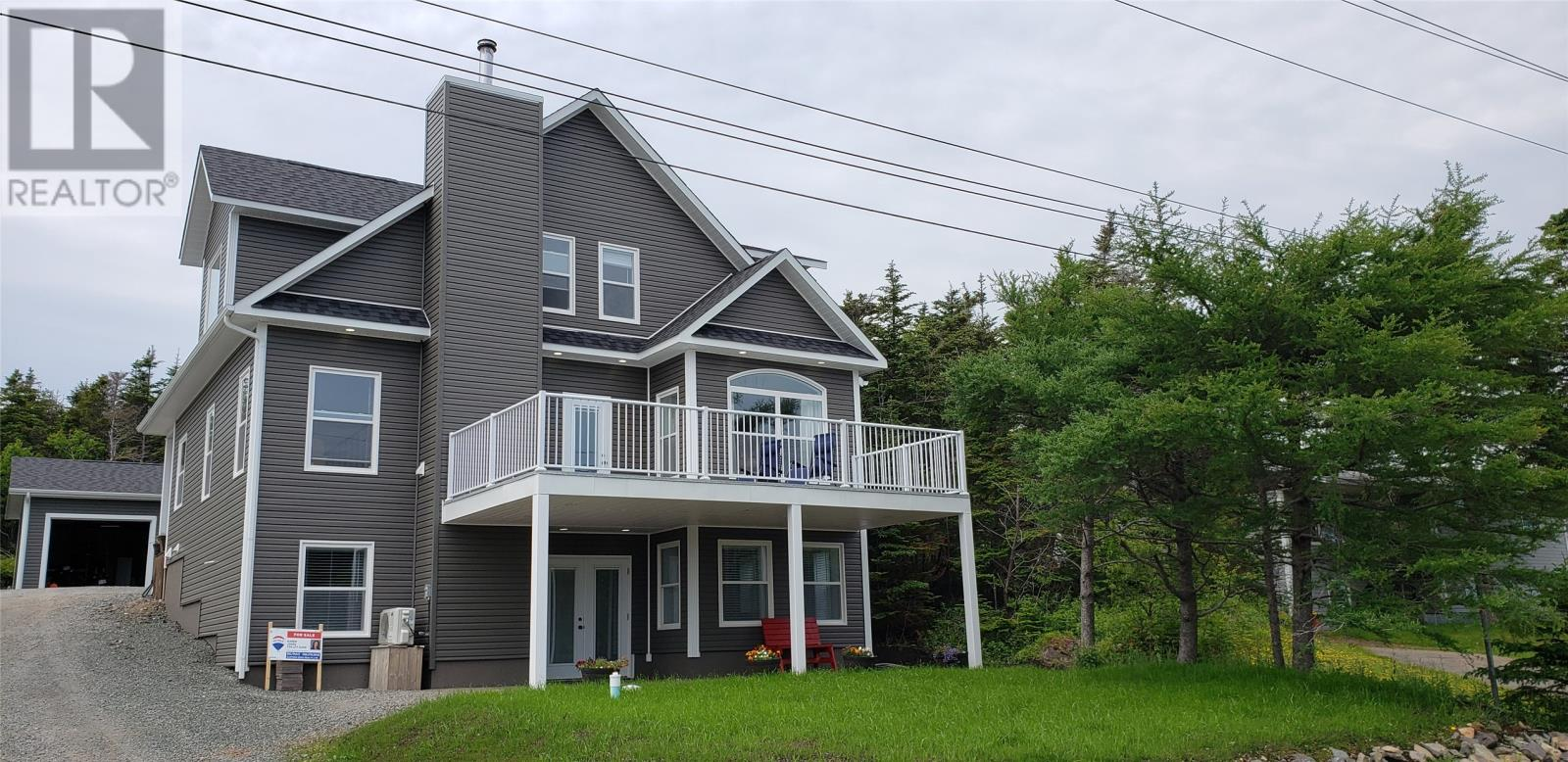 1198902, 54 Ville Marie Drive, Marystown