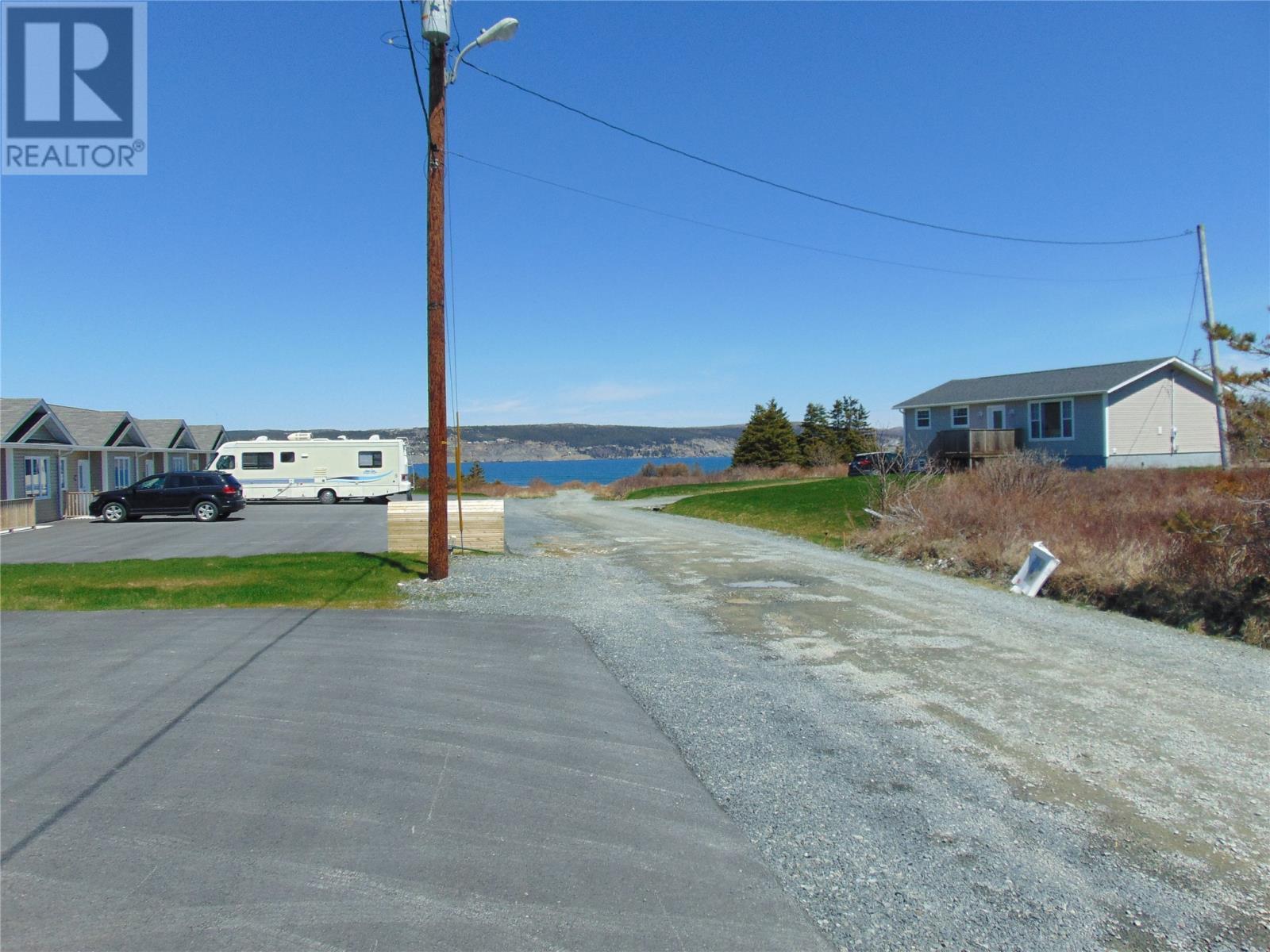 1156937, 6 Bears Cove, Bay Roberts