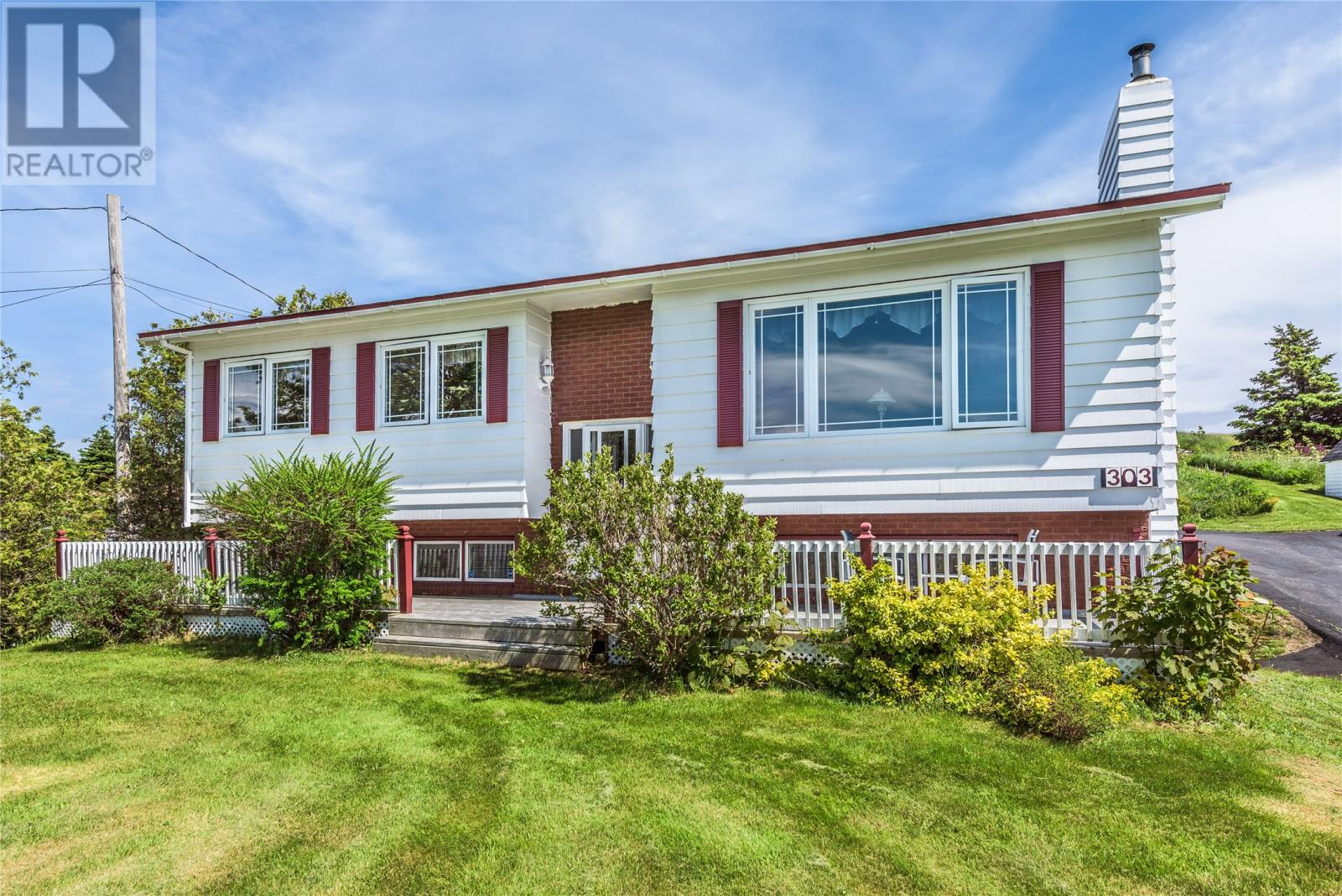 1213701, 303 Conception Bay Highway, Conception Bay South