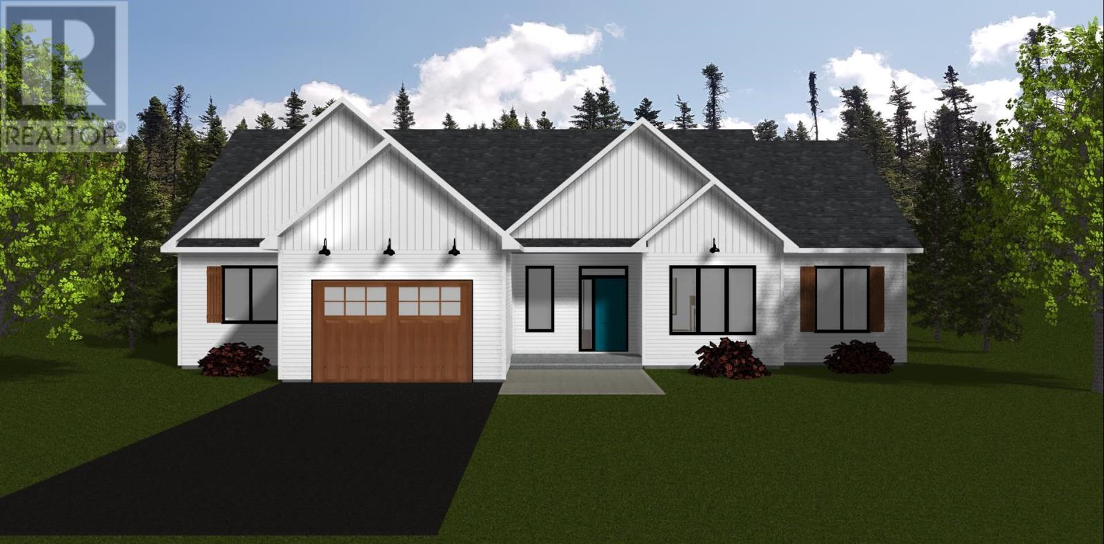 1214721, 14 Sparta Place, Portugal Cove - St. Philips
