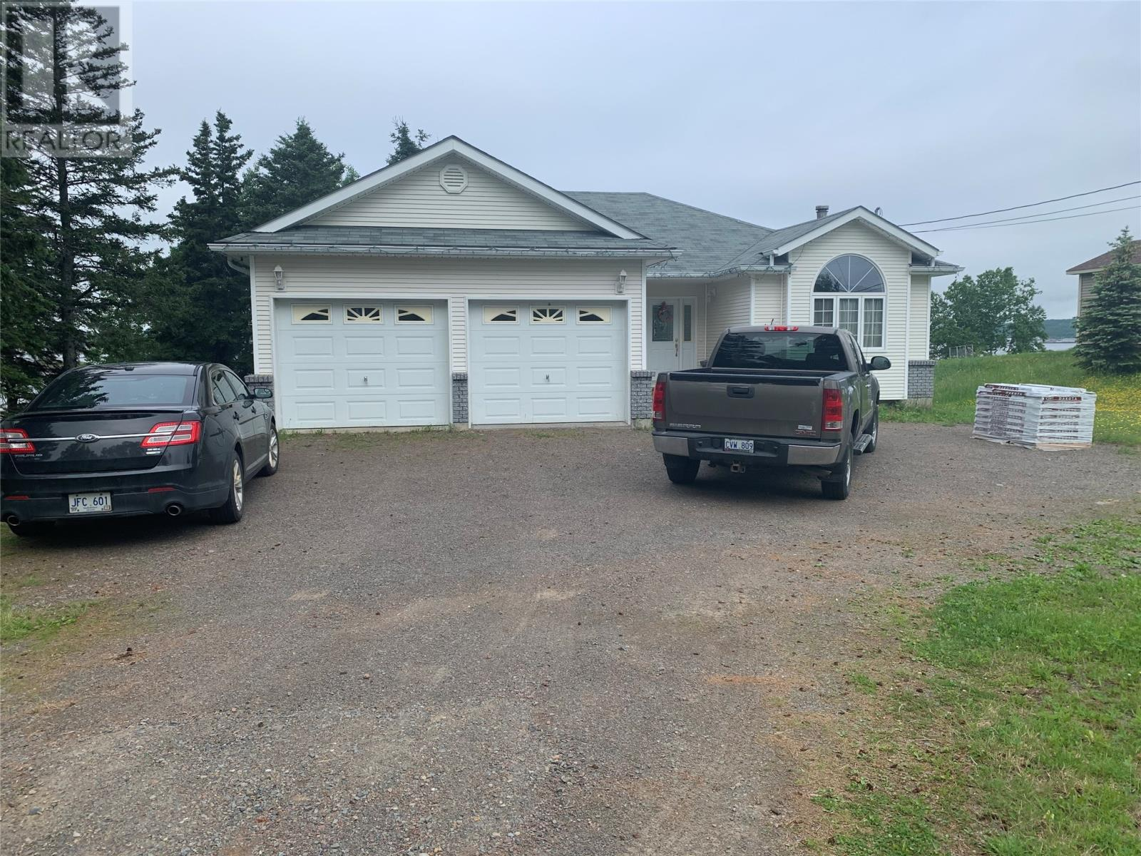 1216796, 117 Road To The Isles Other, Lewisporte