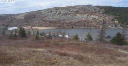 1128887, 31a Bunkers Hill Road, Spaniards Bay
