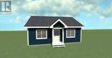 1159541, Lot 18 Ridgewood Crescent, Clarenville
