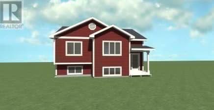 1159550, Lot 16 Ridgewood Crescent, Clarenville