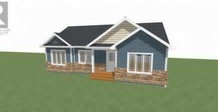 1137739, Lot 6 Ridgewood Crescent, Clarenville