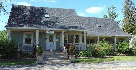 1199241, 181 Grenfell Heights, Grand Falls - Windsor