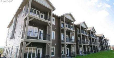 1170988, 835 Blackmarsh Road Unit#205, Mount Pearl
