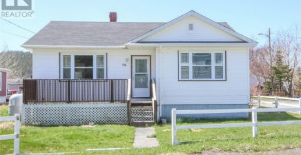 1213613, 76 Orcan Drive, Placentia