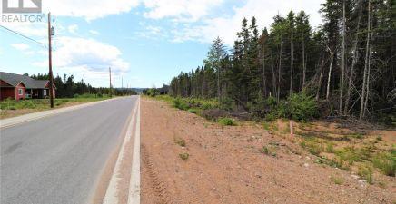 1217257, Lot 8 Murdoch Drive, Deer Lake