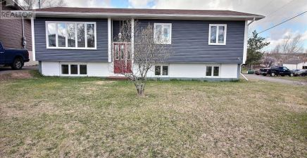 1217902, 14b Kings Road, Botwood
