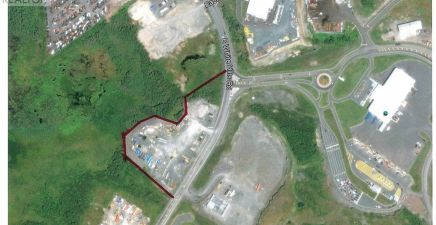 1218495, 315 East White Hills Road, St. John`s