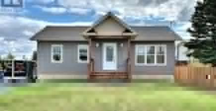 1219119, 2 Shoreline Estates, Bay Roberts