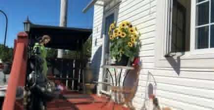 1219081, 17 Back Cove Road N, Spaniards Bay