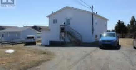 1176033, 96a Brook Street, Stephenville Crossing