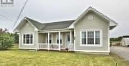 1219211, 363a Shearstown Road, Bay Roberts