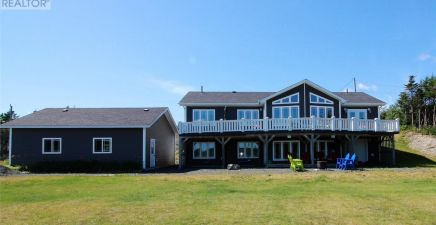 1219407, 10 Autumn Drive, Whitbourne