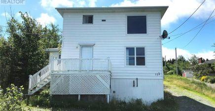 1220540, 120-122 George Mercer Drive, Bay Roberts