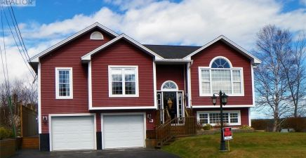 1197815, 2 Richwood Hill, Clarenville