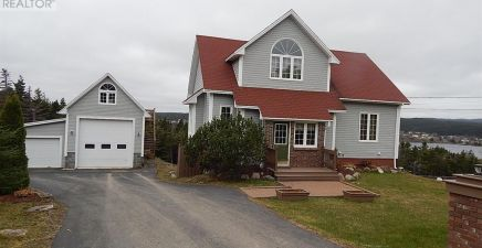 1206982, 14 Tolt Road, Marystown