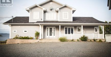 1221431, 17 Harvey Road, Botwood