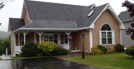 1221411, 24 Clearwater Drive, Clarenville