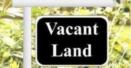 1221530, 22 Driftwood Drive, Kippens