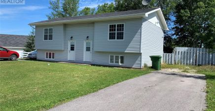 1221517, 26 Colbourne Street, Deer Lake