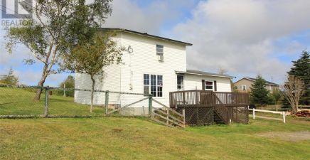 1221514, 73c Brigus Road, Whitbourne