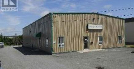 1221641, 15 Old Placentia Road, Mount Pearl
