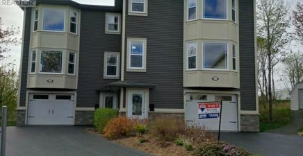 1221679, 17 Whiteford Place, St. John`s