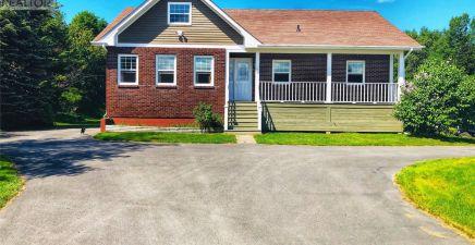 1199322, 6 Maple Place, Lewisporte